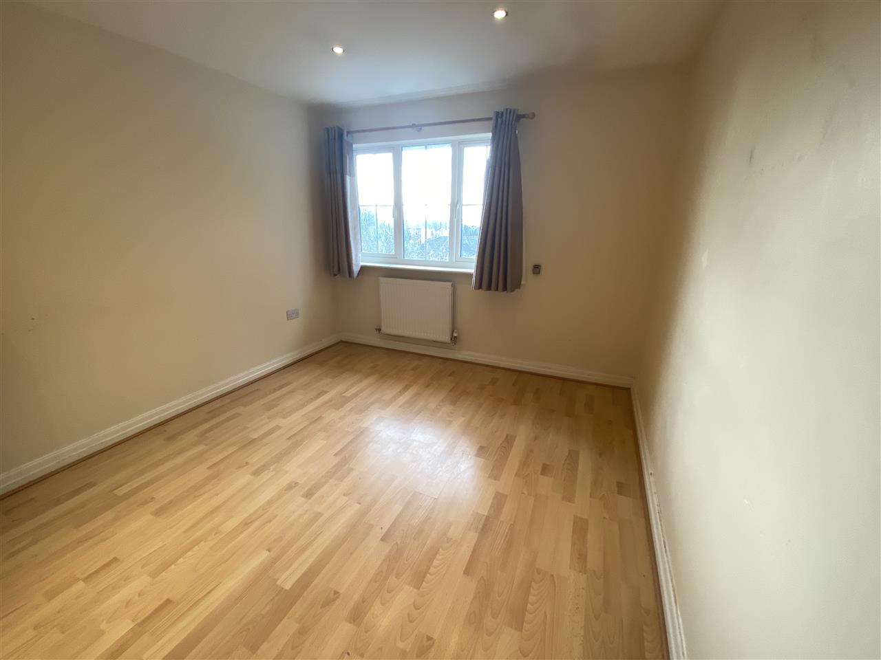 2 bed apartment to rent in Alden Court, Westhoughton, Westhoughton 7