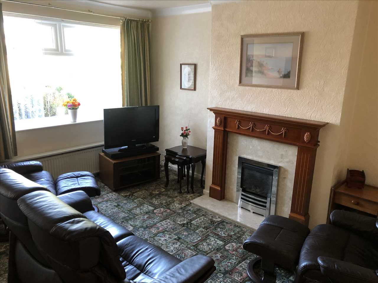 3 bed bungalow for sale in Belmont Road, Adlington 6