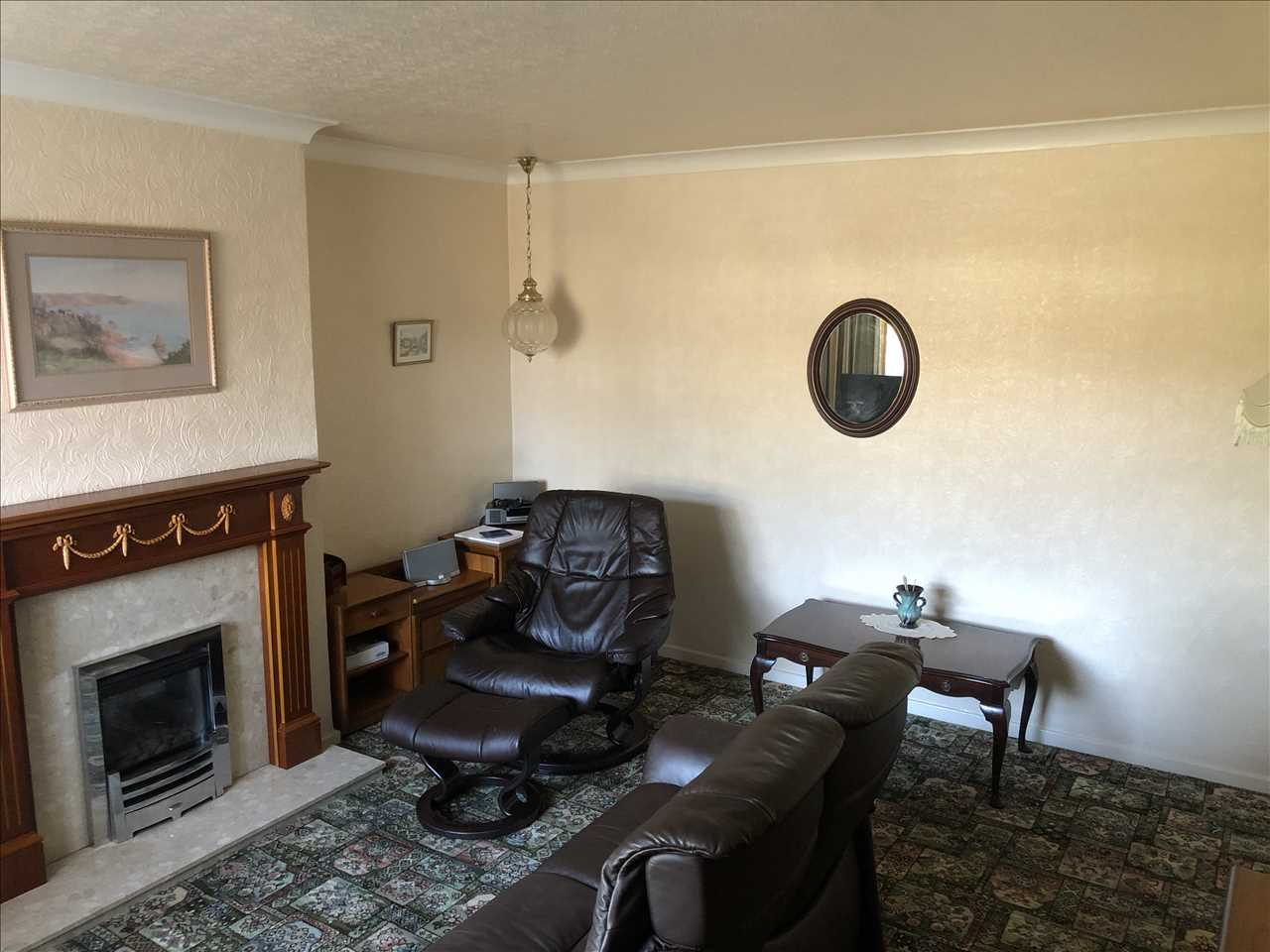 3 bed bungalow for sale in Belmont Road, Adlington 7