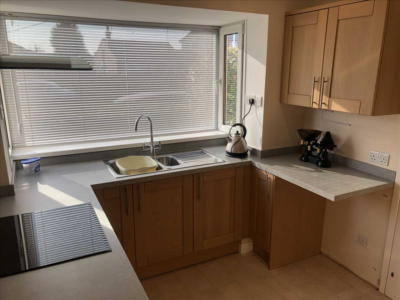 3 bed bungalow for sale in Belmont Road, Adlington 8