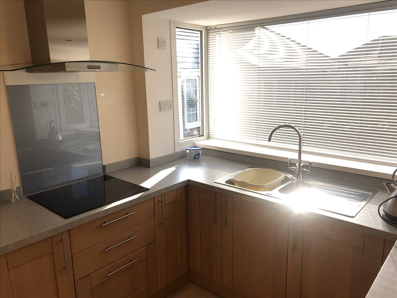 3 bed bungalow for sale in Belmont Road, Adlington 9