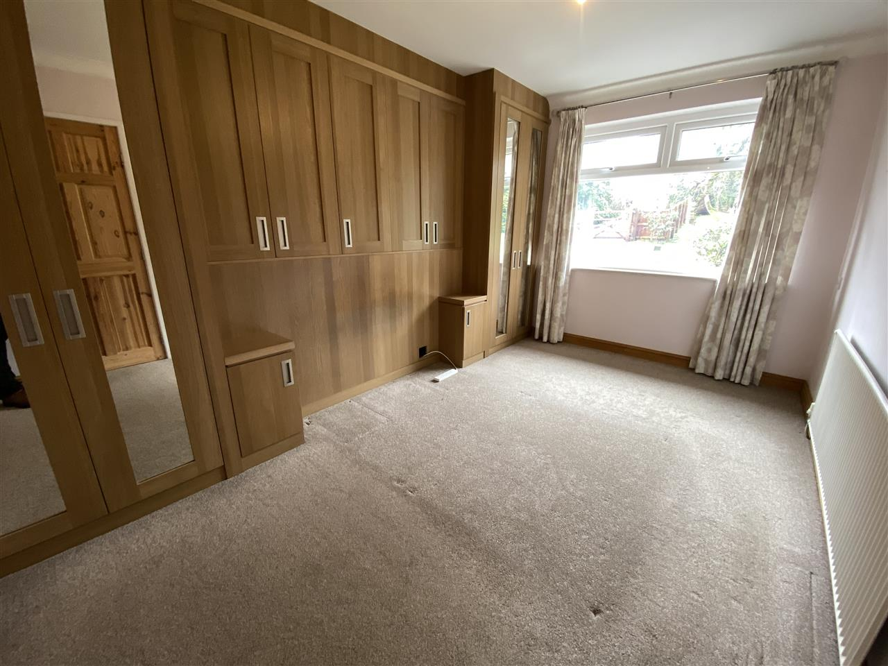 4 bed bungalow to rent in Robin Hill, Long Lane, Adlington 13