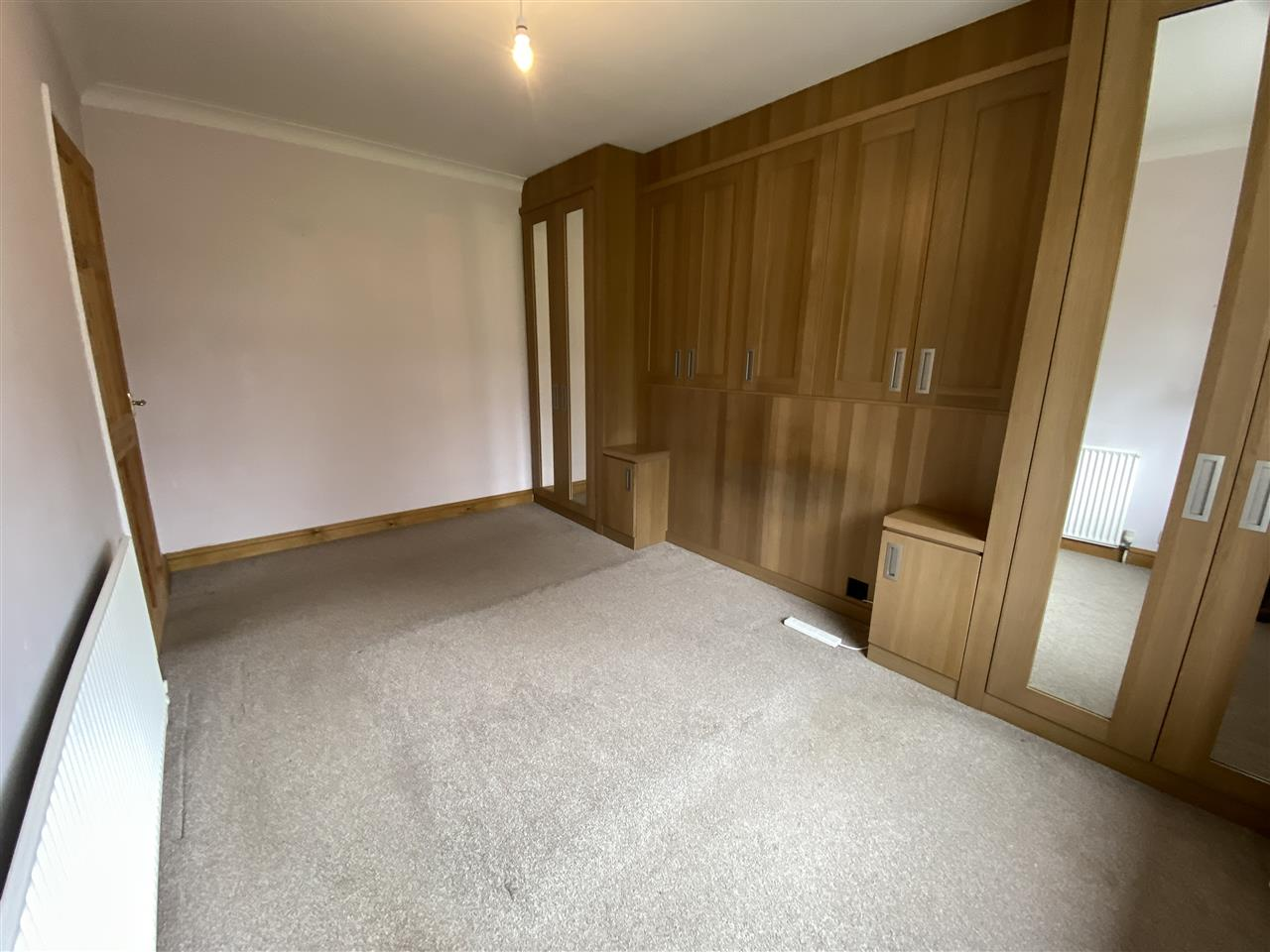4 bed bungalow to rent in Robin Hill, Long Lane, Adlington 14