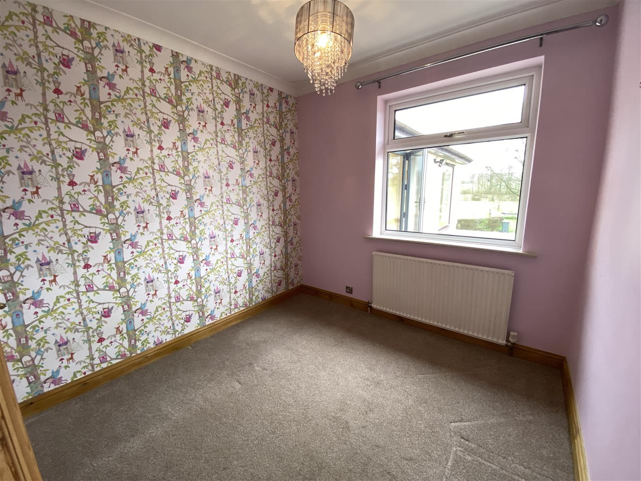 4 bed bungalow to rent in Robin Hill, Long Lane, Adlington 16
