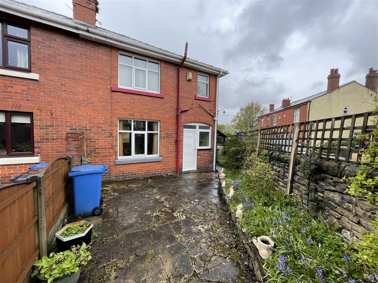 3 bed semi-detached for sale in Fielding Place, Anderton 12