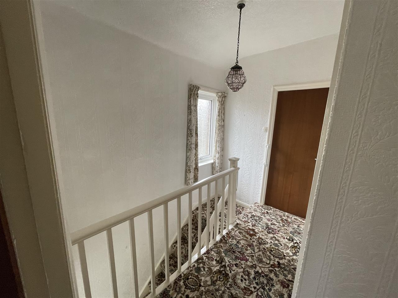 3 bed semi-detached for sale in Fielding Place, Anderton 13