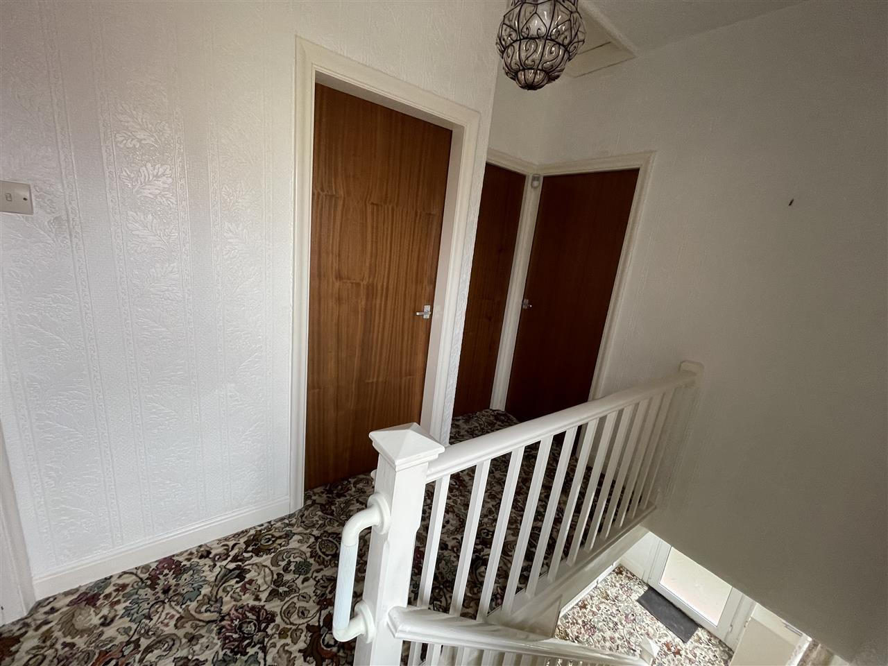 3 bed semi-detached for sale in Fielding Place, Anderton 14