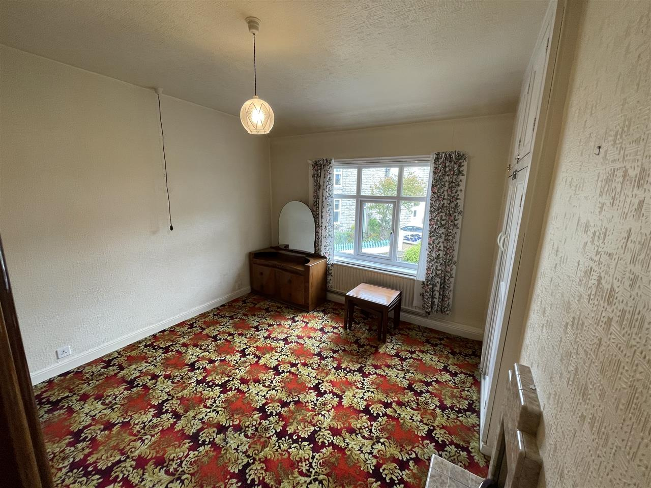 3 bed semi-detached for sale in Fielding Place, Anderton 15
