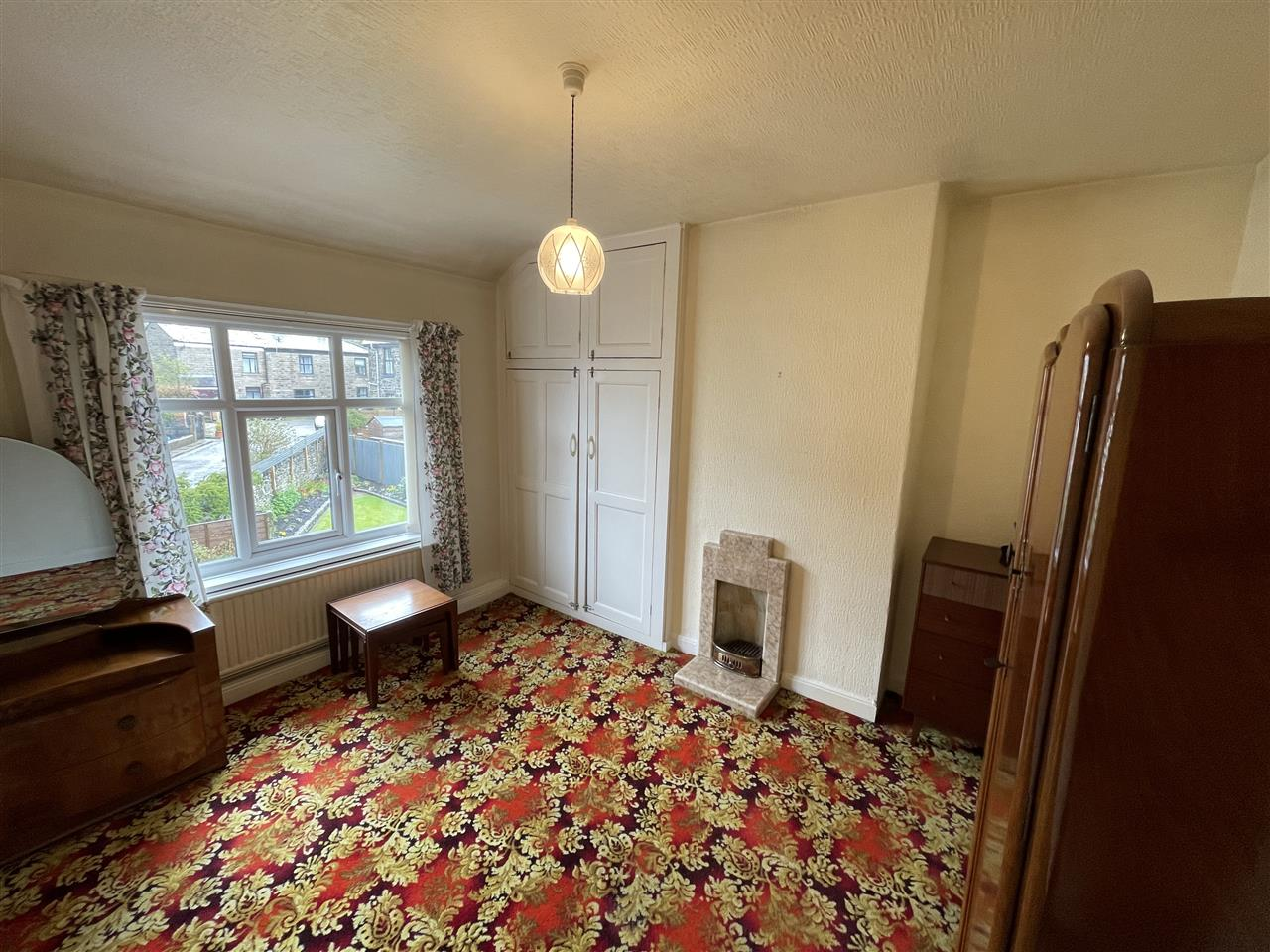 3 bed semi-detached for sale in Fielding Place, Anderton 16