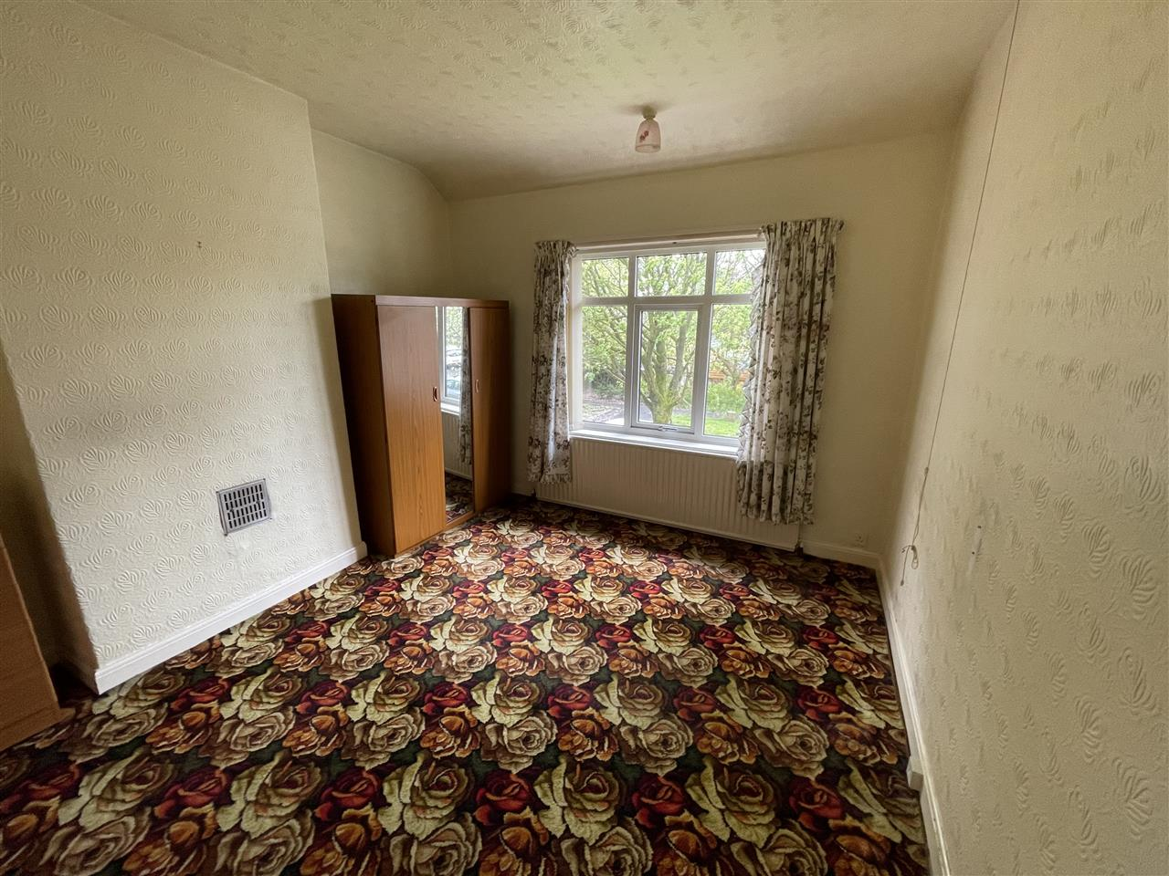 3 bed semi-detached for sale in Fielding Place, Anderton 18