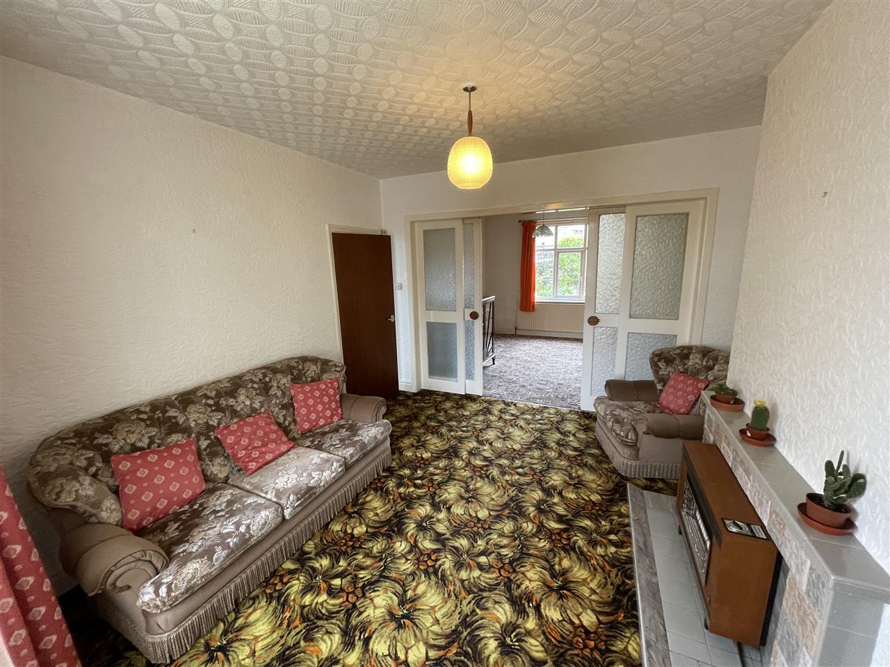 3 bed semi-detached for sale in Fielding Place, Anderton 2