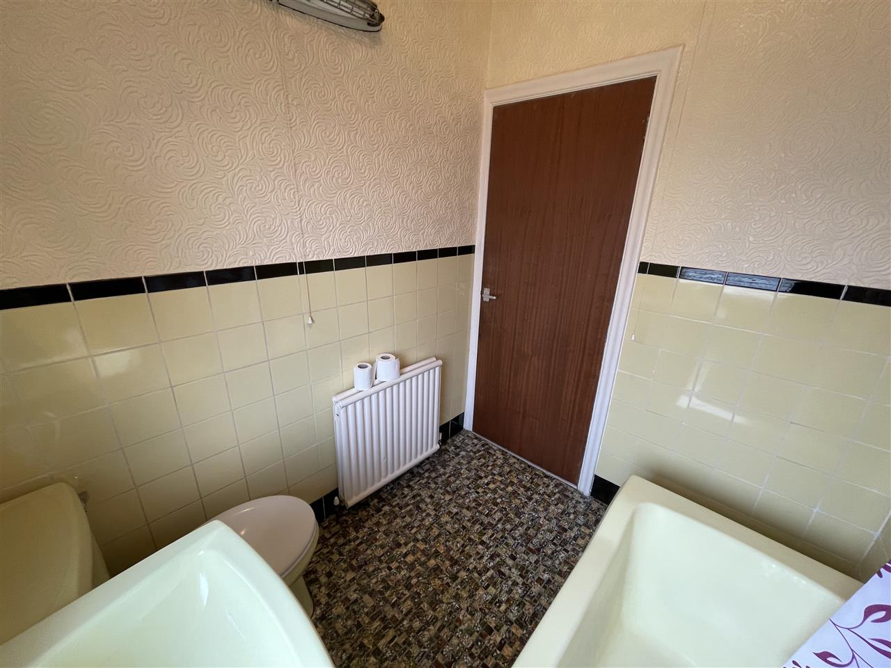 3 bed semi-detached for sale in Fielding Place, Anderton 23