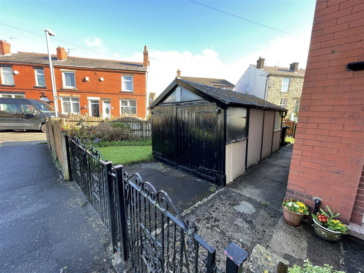 3 bed semi-detached for sale in Fielding Place, Anderton 24