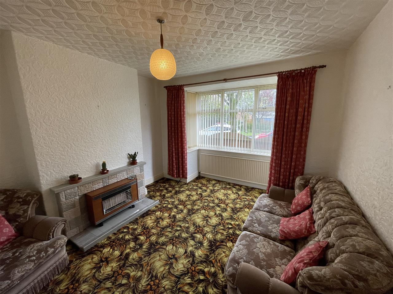 3 bed semi-detached for sale in Fielding Place, Anderton 3