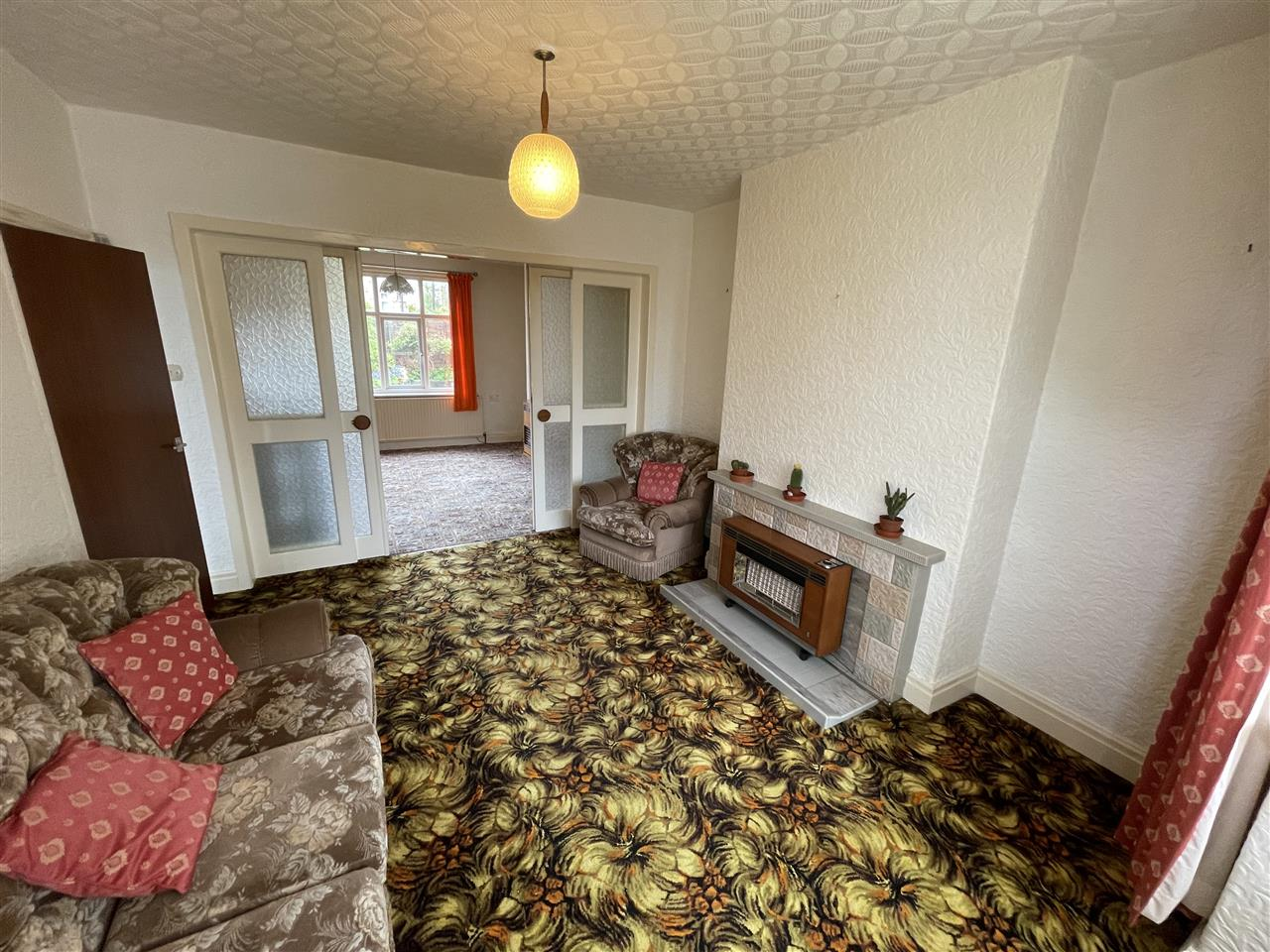 3 bed semi-detached for sale in Fielding Place, Anderton 4