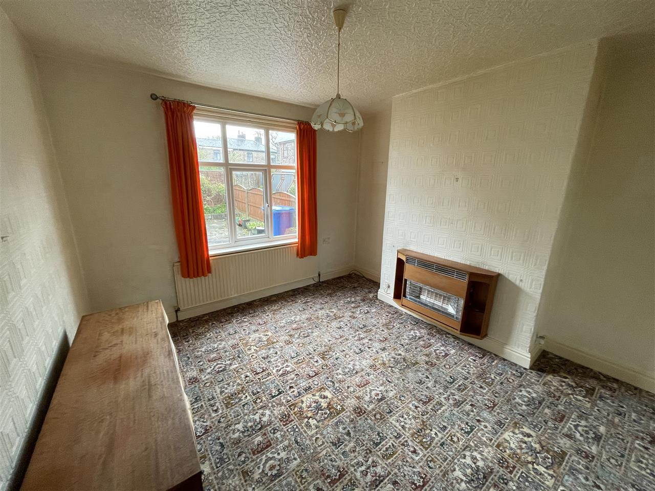 3 bed semi-detached for sale in Fielding Place, Anderton 5