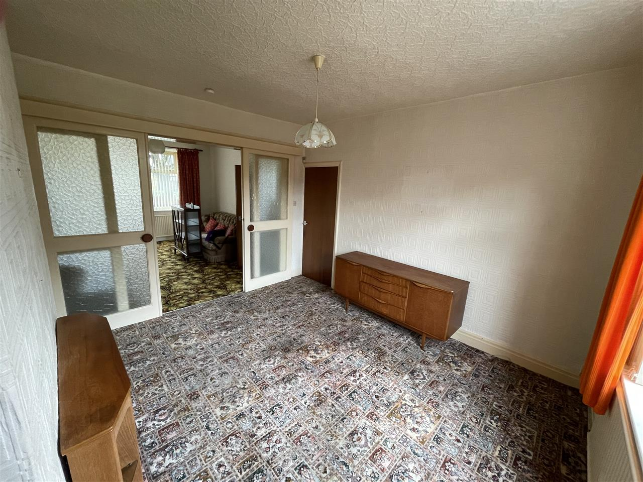 3 bed semi-detached for sale in Fielding Place, Anderton 7