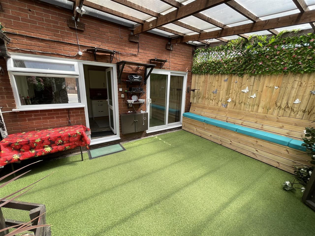 3 bed semi-detached for sale in Balmoral, Adlington, Adlington 10