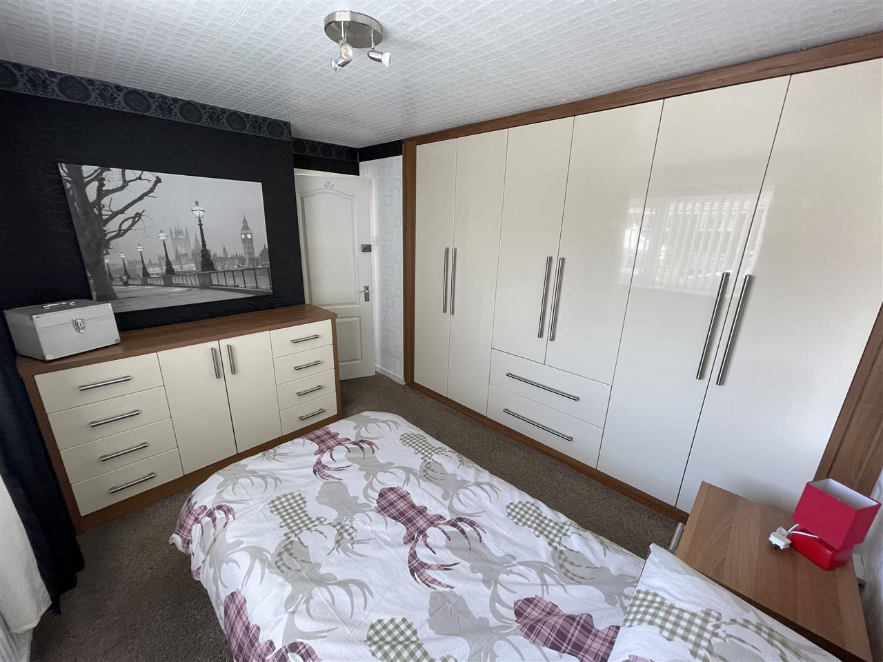 3 bed semi-detached for sale in Balmoral, Adlington, Adlington 19
