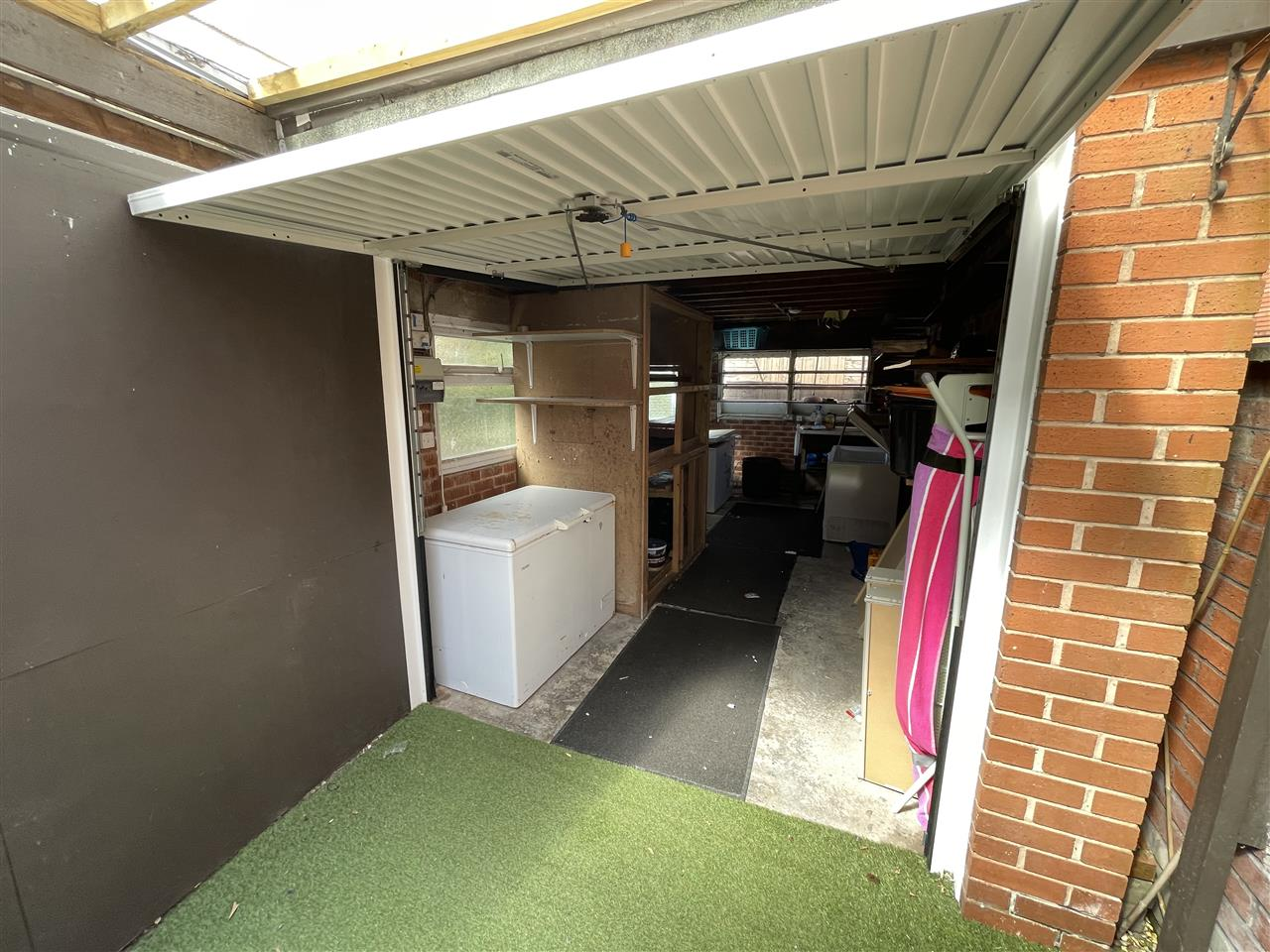 3 bed semi-detached for sale in Balmoral, Adlington, Adlington 23