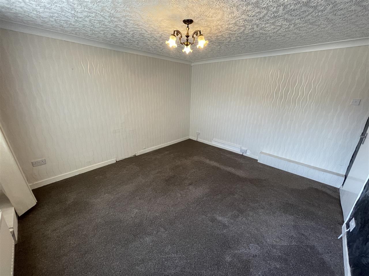 3 bed semi-detached for sale in Balmoral, Adlington, Adlington 3