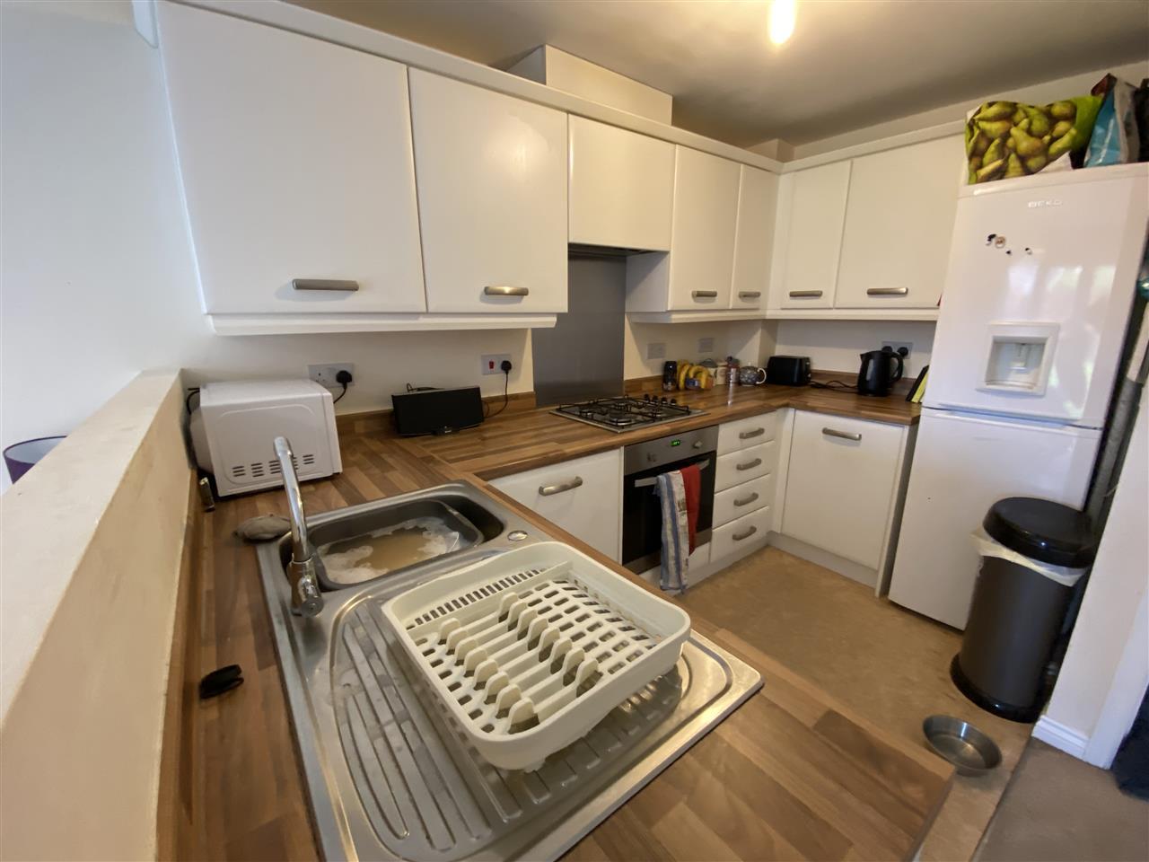 3 bed mews to rent in Millers Walk, Buckshaw Village, Buckshaw Village 5