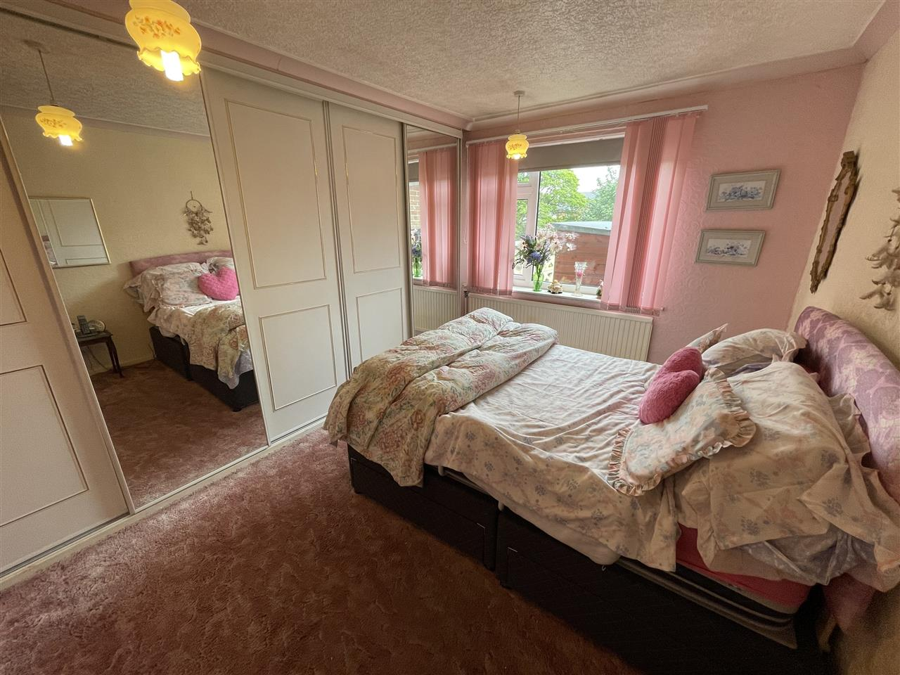 3 bed bungalow for sale in Belmont Road, Adlington 10