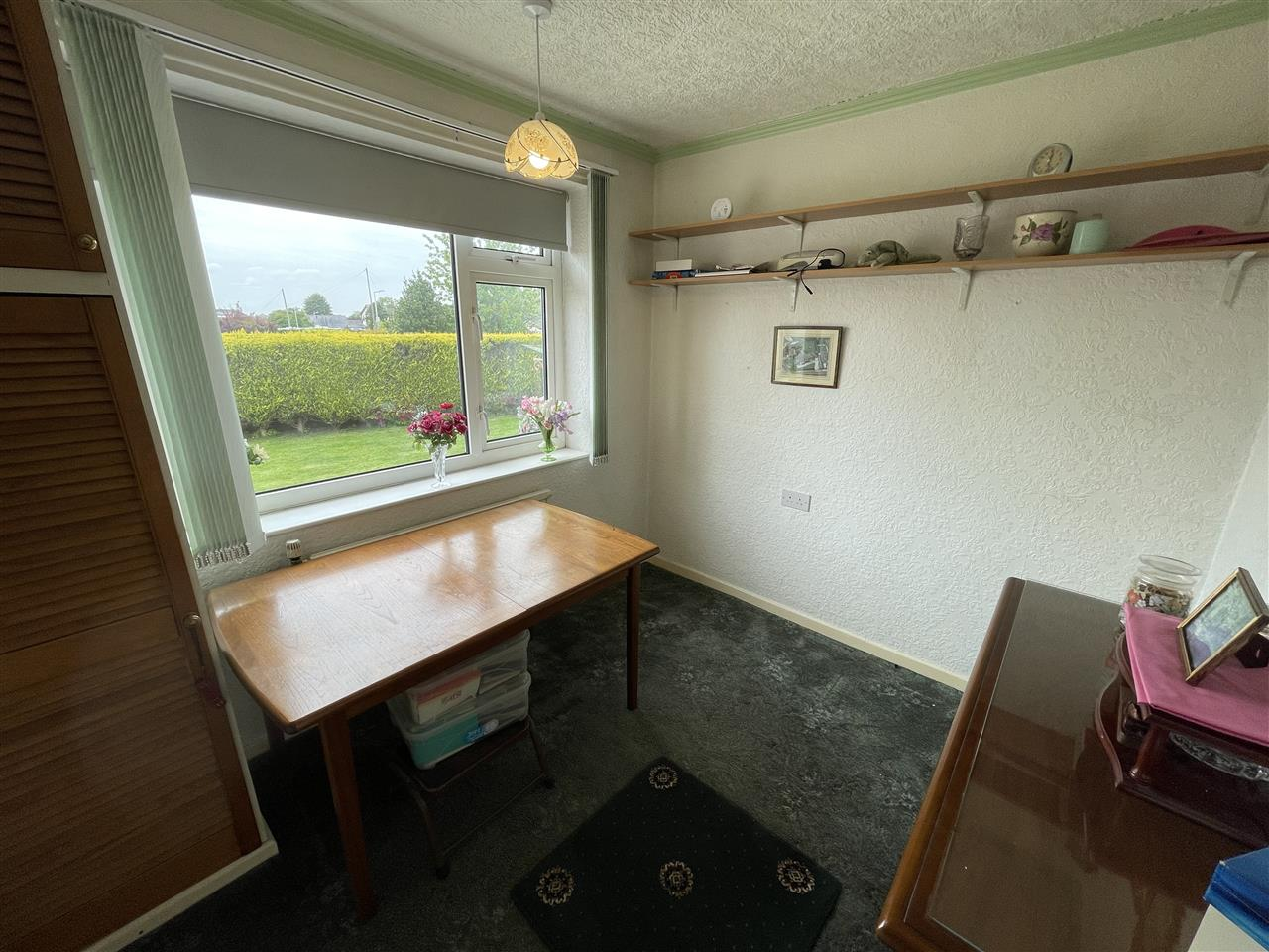 3 bed bungalow for sale in Belmont Road, Adlington 11