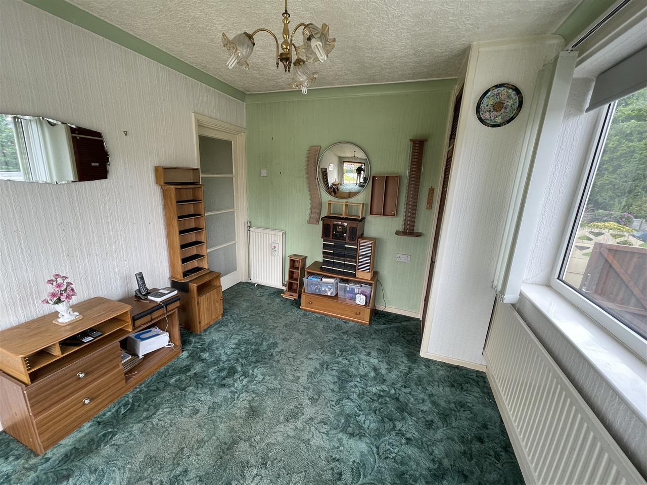 3 bed bungalow for sale in Belmont Road, Adlington 14