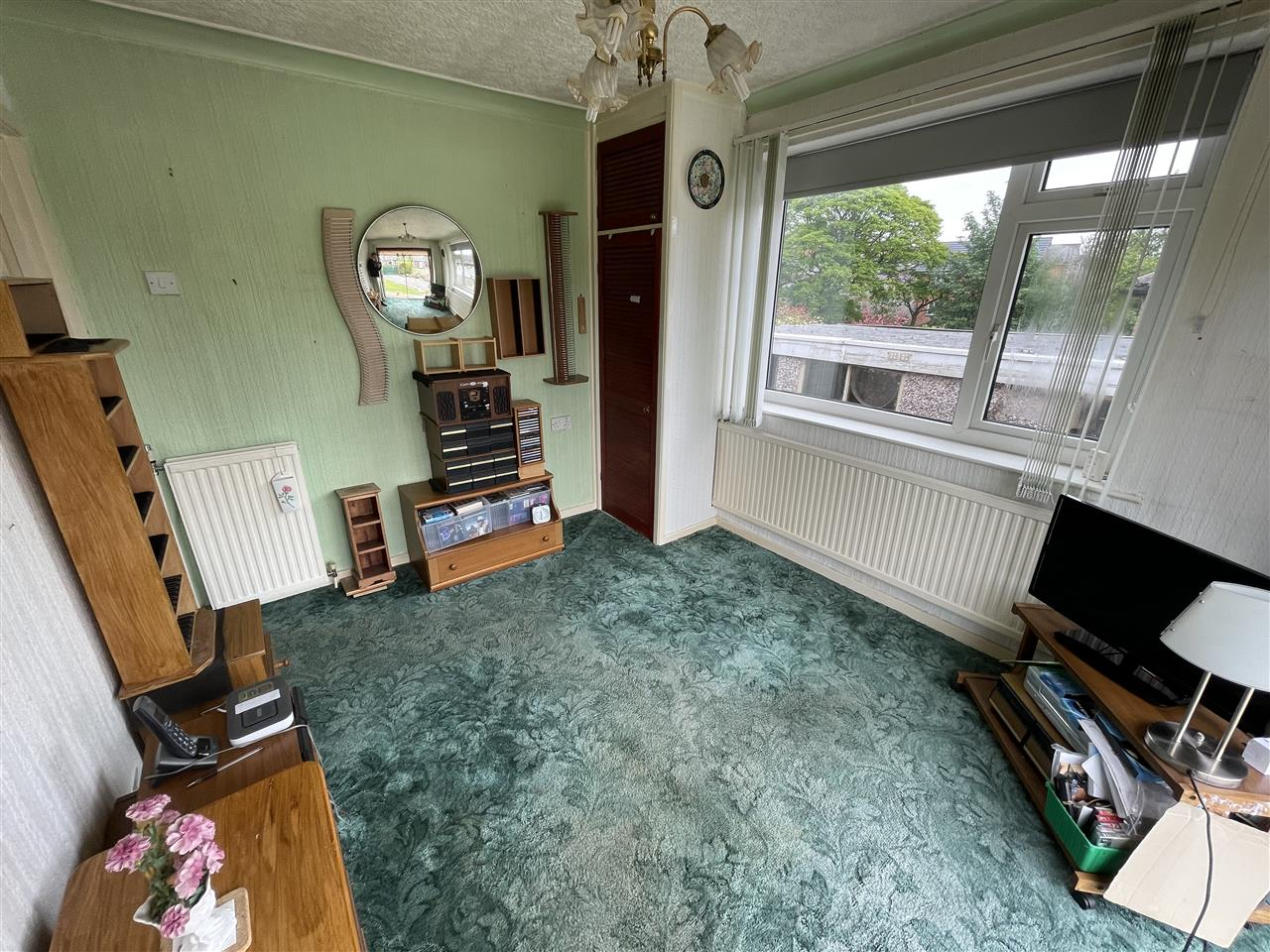 3 bed bungalow for sale in Belmont Road, Adlington 15