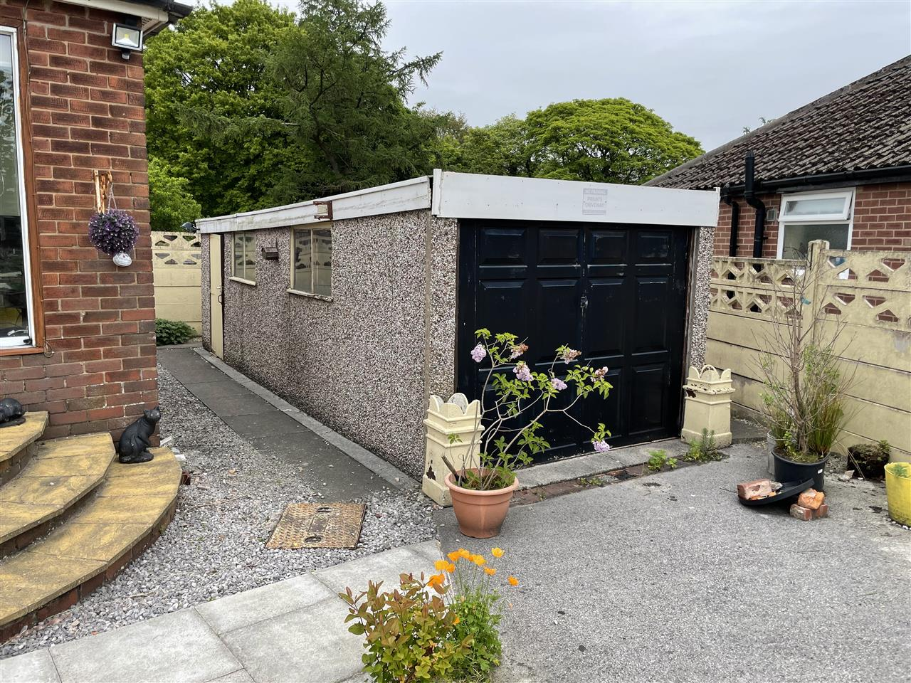 3 bed bungalow for sale in Belmont Road, Adlington 24