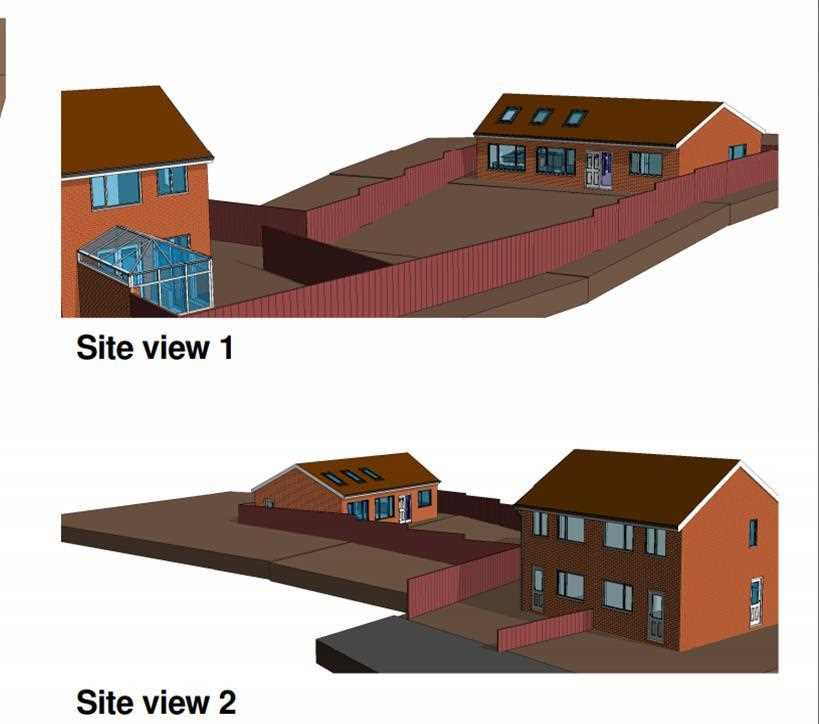 2 bed end of terrace for sale in Woodville Road, Heath Charnock, Adlington, PR6