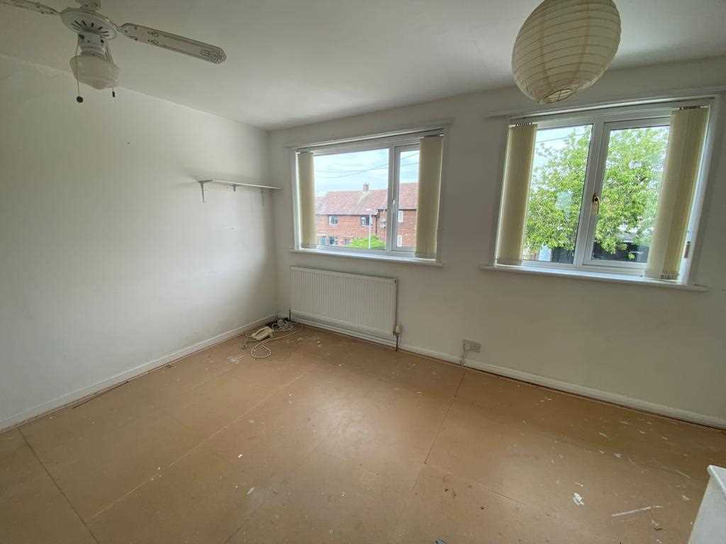 2 bed end of terrace for sale in Woodville Road, Heath Charnock, Adlington 11