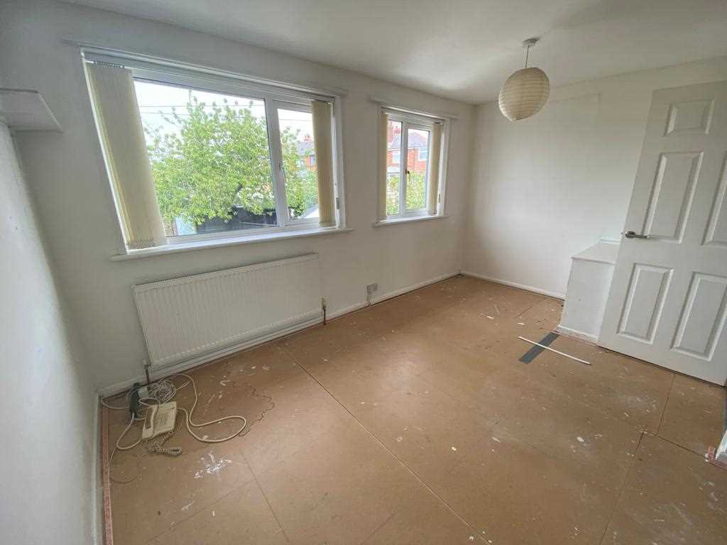2 bed end of terrace for sale in Woodville Road, Heath Charnock, Adlington 12