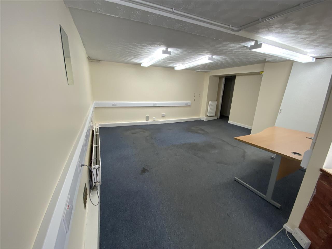 to rent in Chorley Road, Chorley, Adlington 4