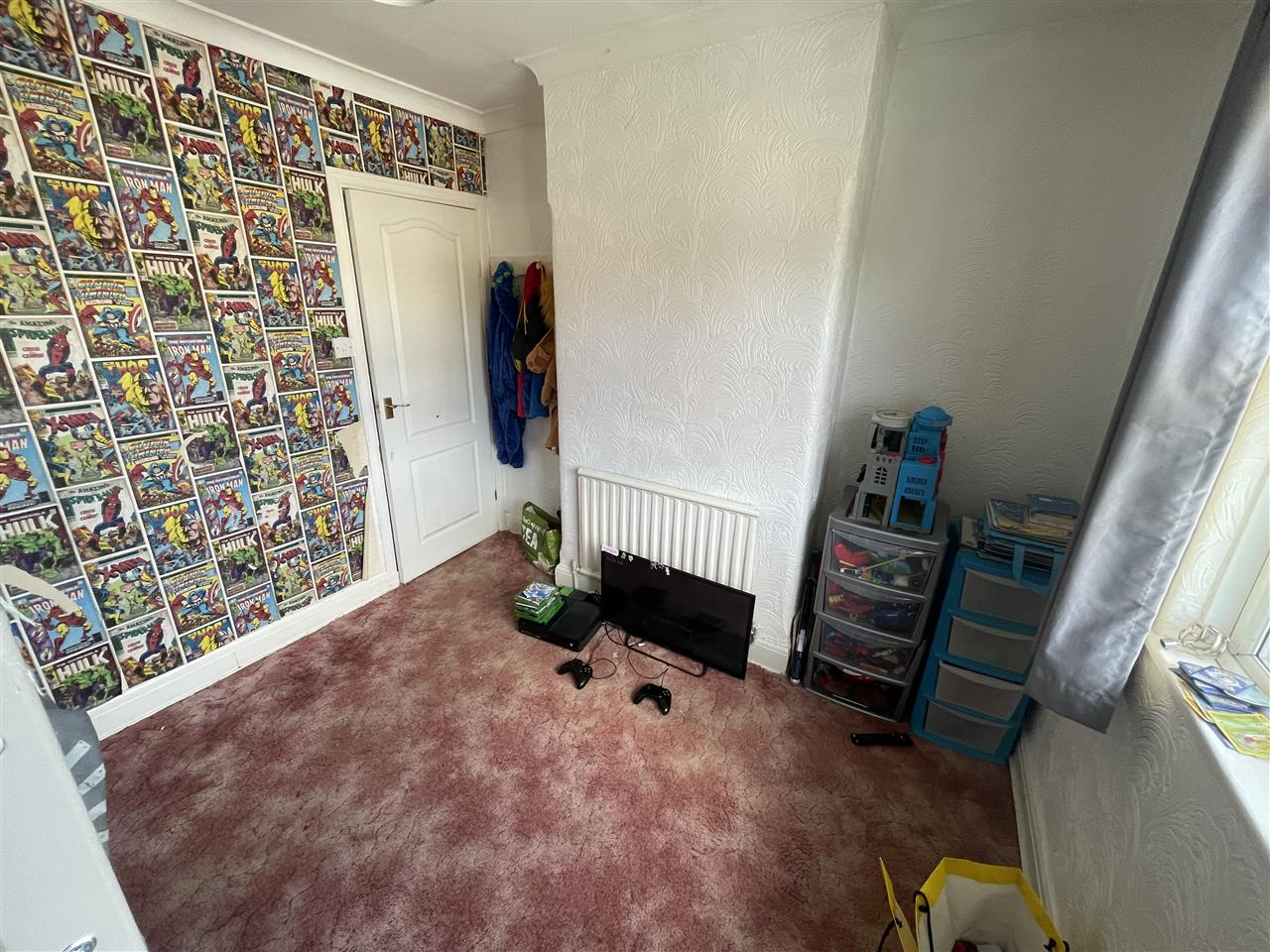 2 bed semi-detached for sale in Rothwell Road, Anderton 11