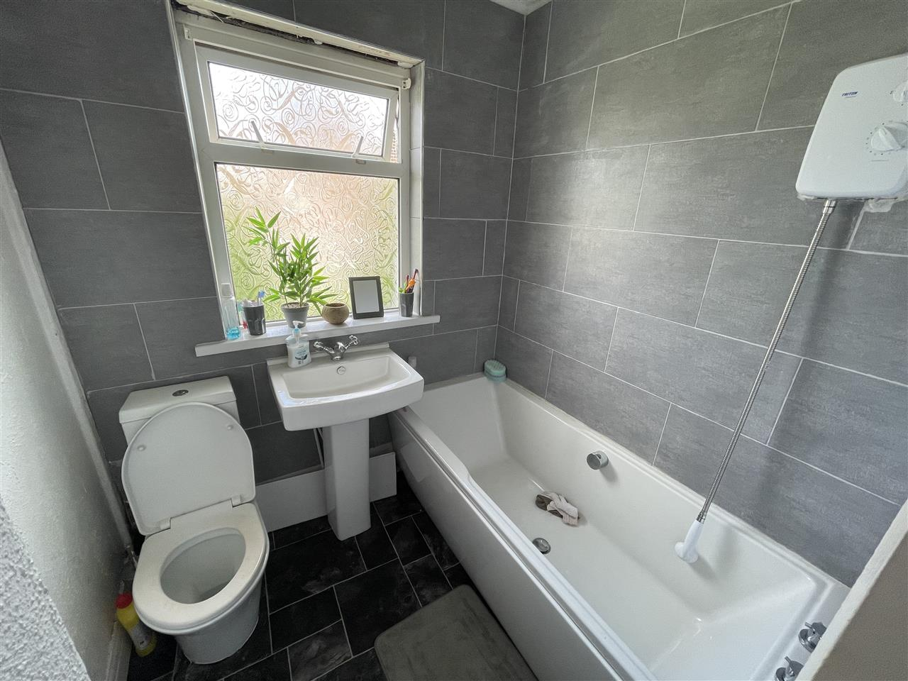 2 bed semi-detached for sale in Rothwell Road, Anderton 12