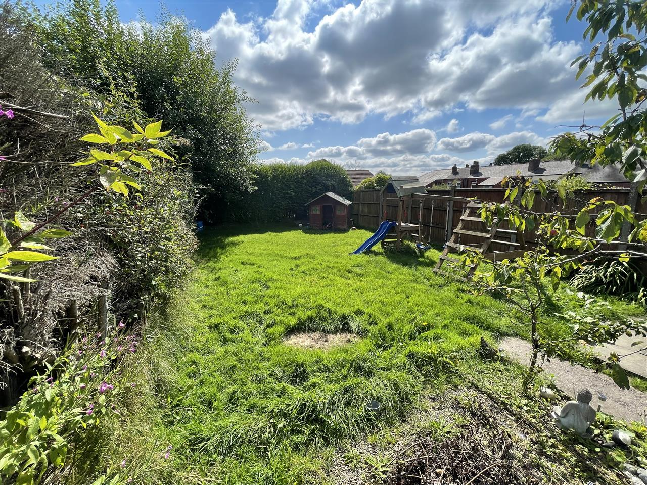 2 bed semi-detached for sale in Rothwell Road, Anderton 13