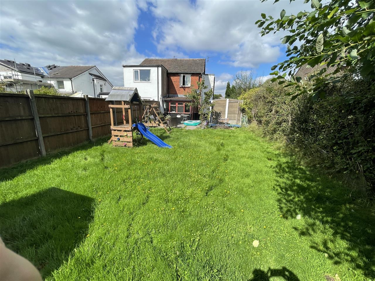 2 bed semi-detached for sale in Rothwell Road, Anderton 15