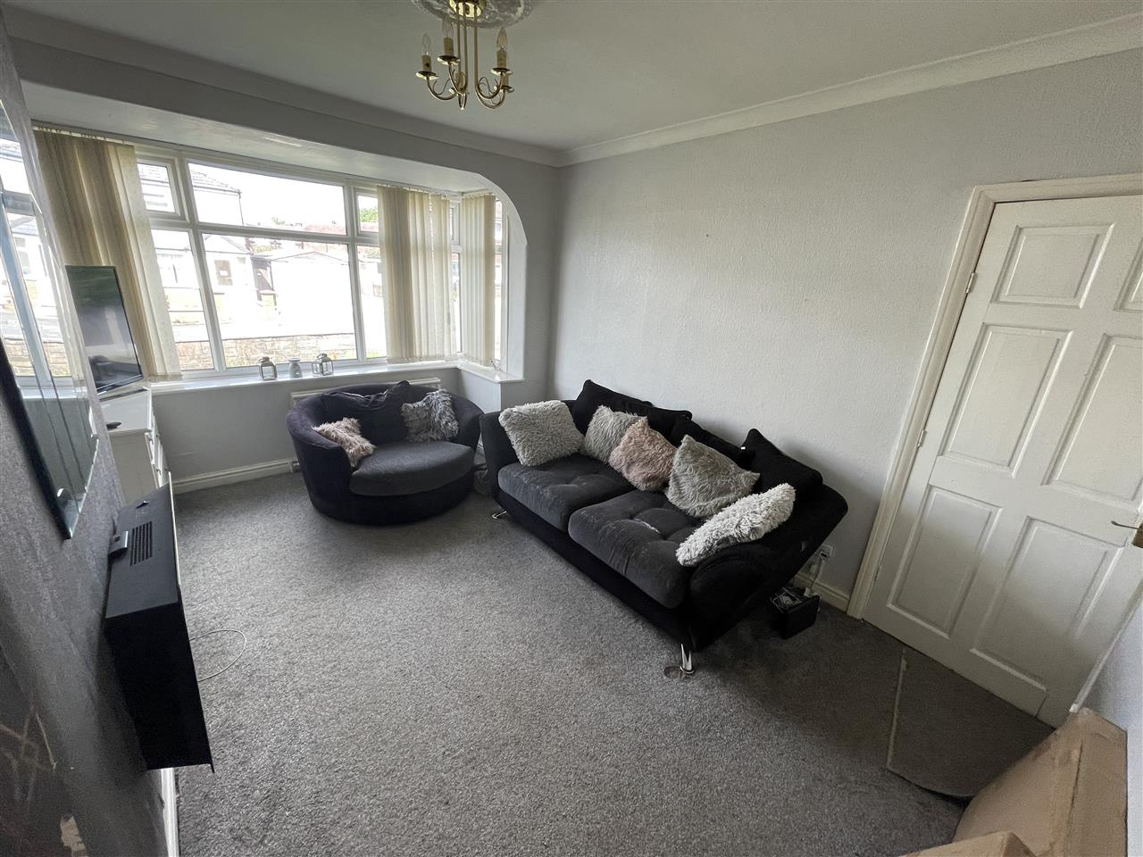 2 bed semi-detached for sale in Rothwell Road, Anderton 2
