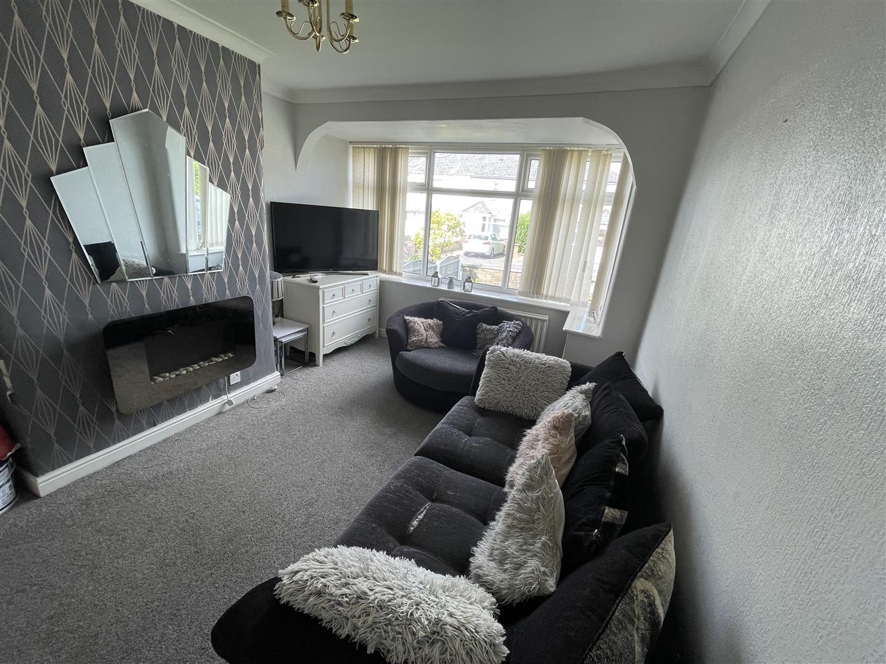 2 bed semi-detached for sale in Rothwell Road, Anderton 3