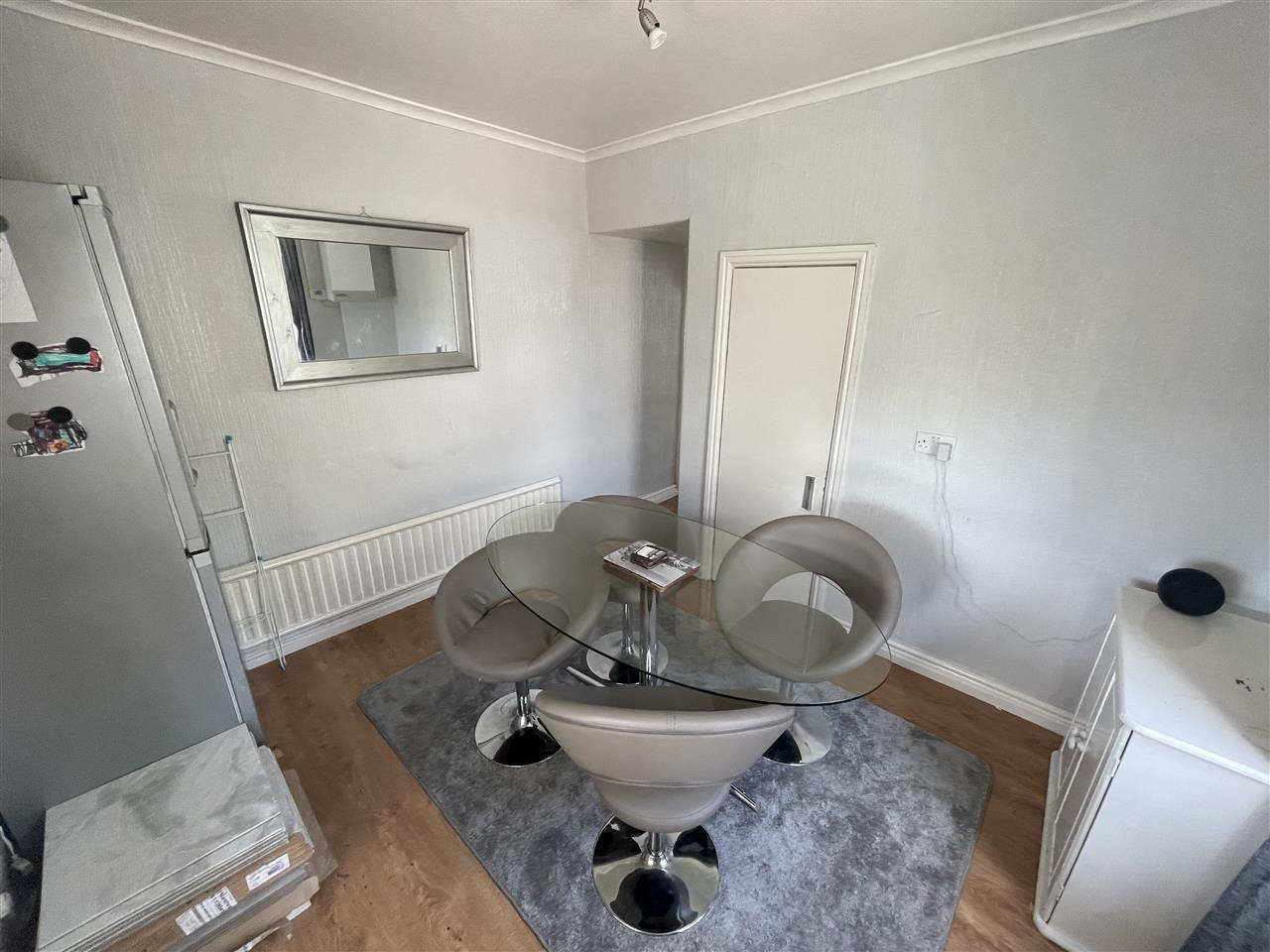 2 bed semi-detached for sale in Rothwell Road, Anderton 4