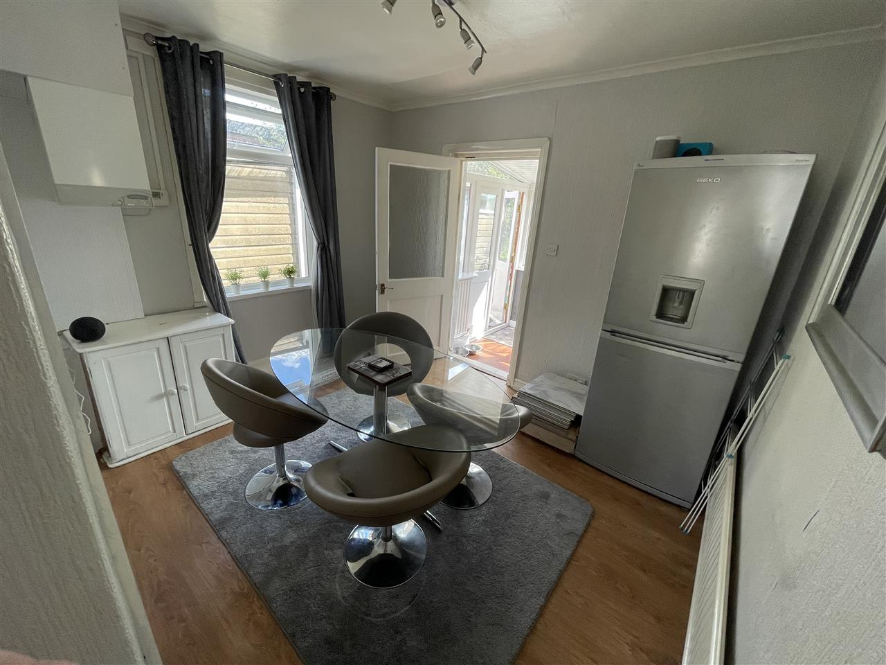 2 bed semi-detached for sale in Rothwell Road, Anderton 5