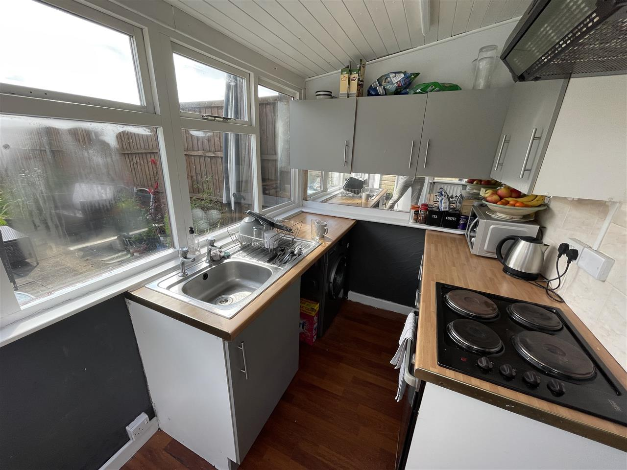 2 bed semi-detached for sale in Rothwell Road, Anderton 6