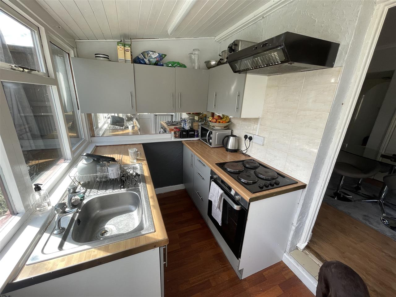 2 bed semi-detached for sale in Rothwell Road, Anderton 7