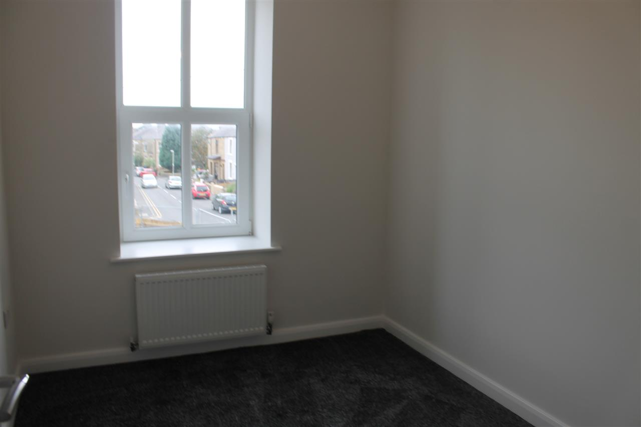 1 bed apartment to rent in Union Rd, Oswaldtwistle, Accrington 10