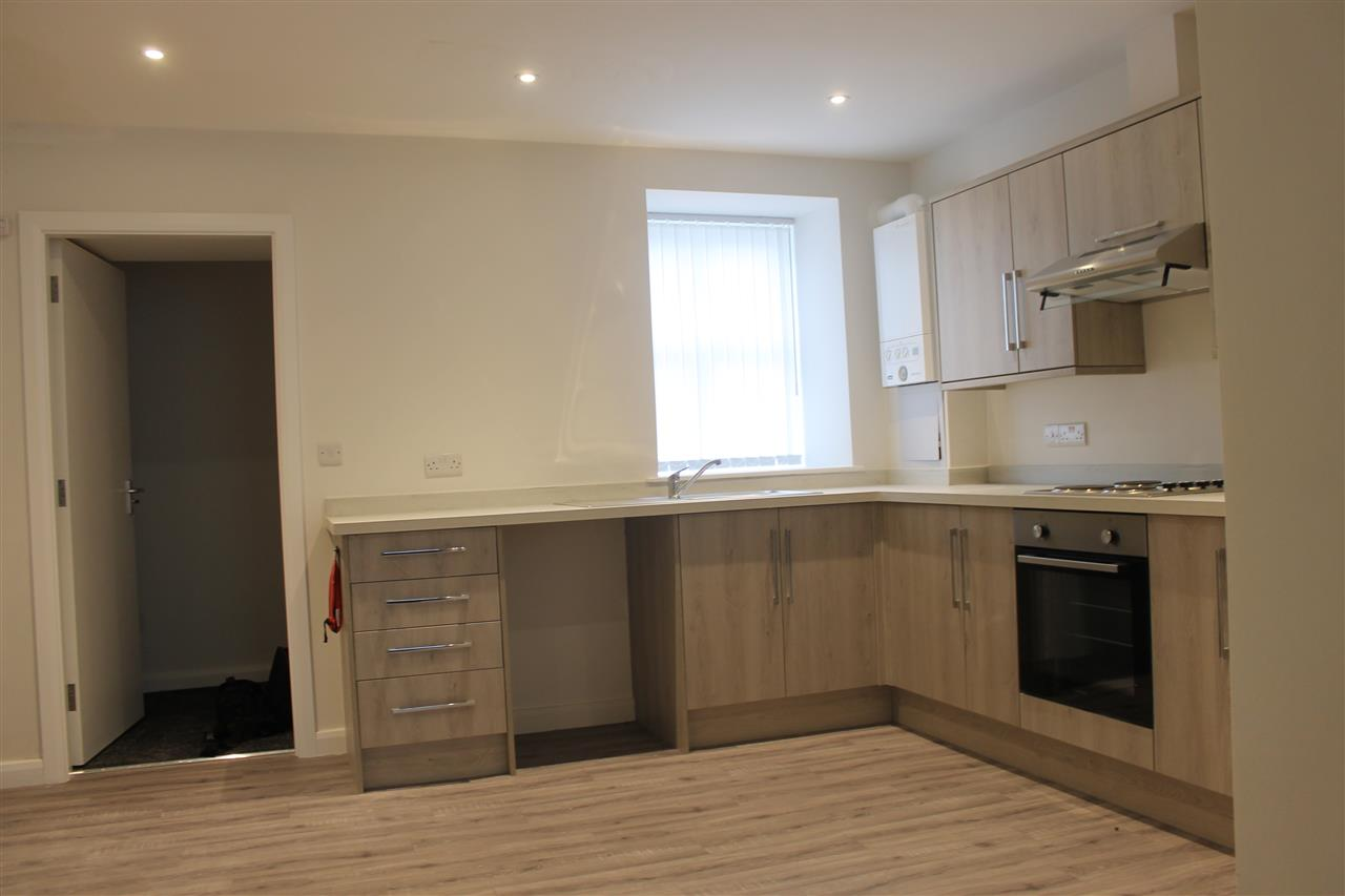 1 bed apartment to rent in Union Rd, Oswaldtwistle, Accrington 11