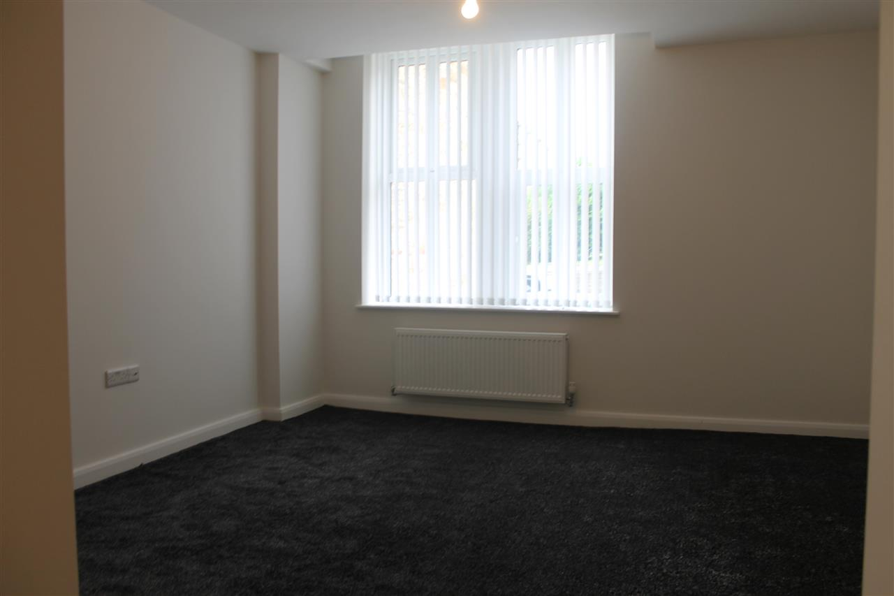 1 bed apartment to rent in Union Rd, Oswaldtwistle, Accrington 12