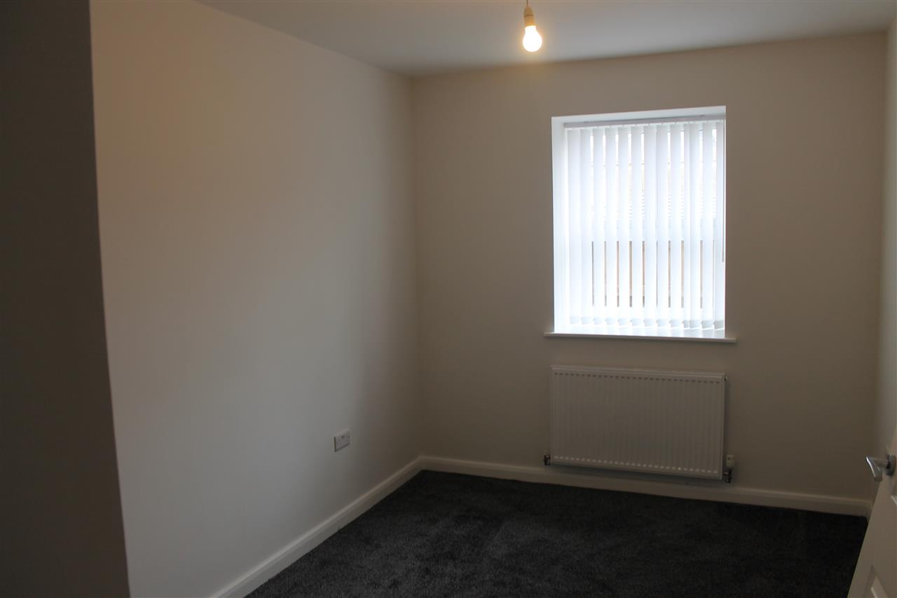 1 bed apartment to rent in Union Rd, Oswaldtwistle, Accrington 13