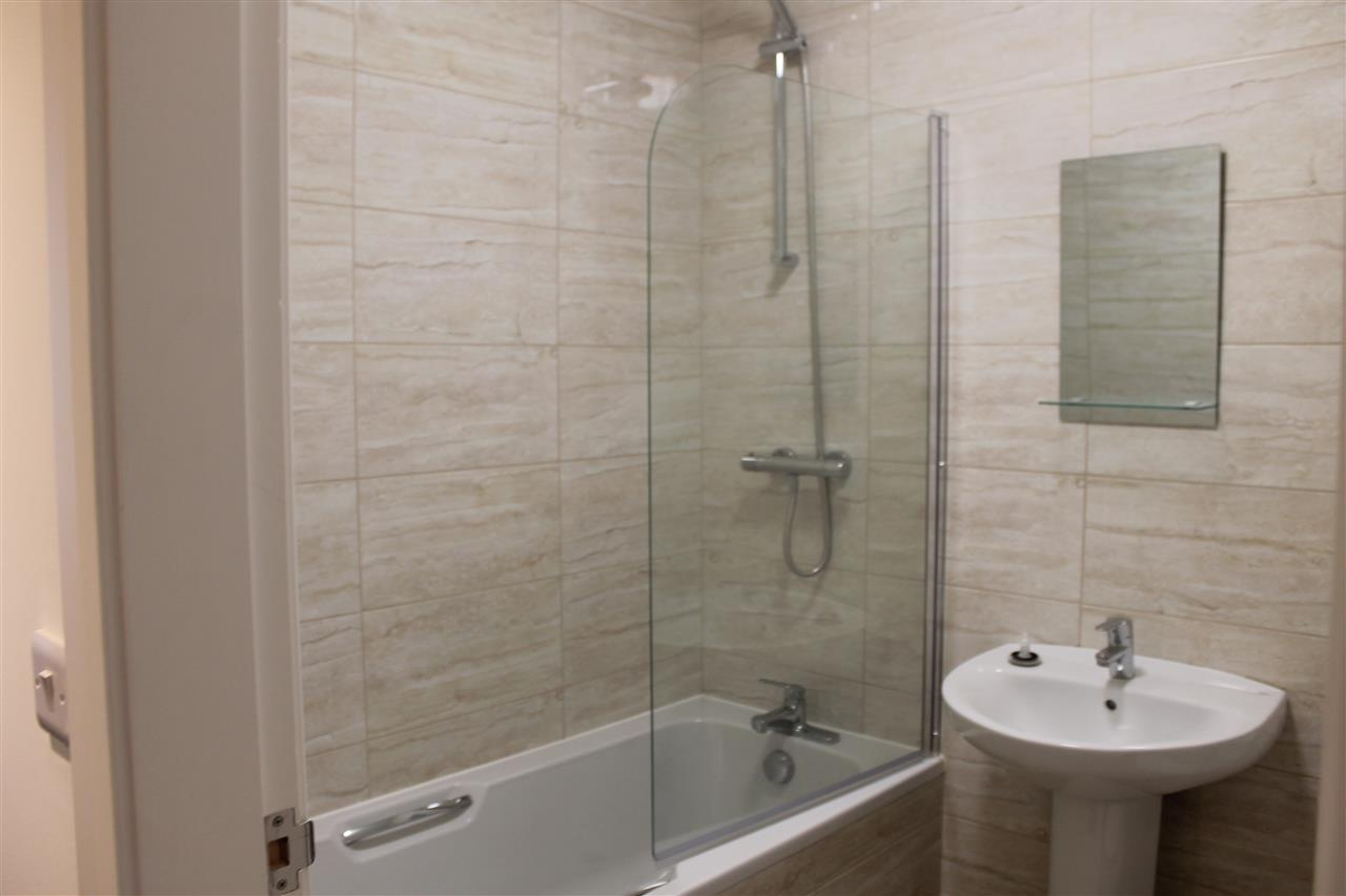 1 bed apartment to rent in Union Rd, Oswaldtwistle, Accrington 14